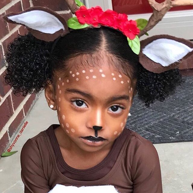 I am @cherrishandsavannahbeing featured on Brown Girls Hair! Please share my picture! Follow @kissegirl for Hair, Skin, and Nails Vitamins coming soon bit.ly/BrownGirlsHair browngirlshair naturalhair teamnatural Halloween Halloween2017