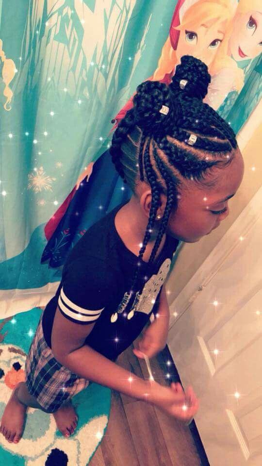 I want this hair style for Aubrey Aubrey 2 style